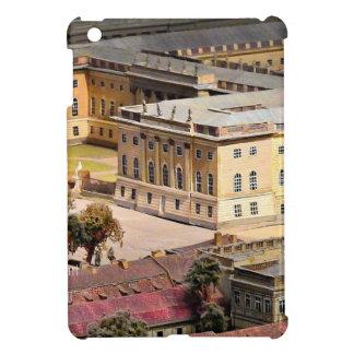 Best Art ヨーロッパ  日本  トップアーティスト フォトグラファー 有名 写真家 東京 iPad Miniケース