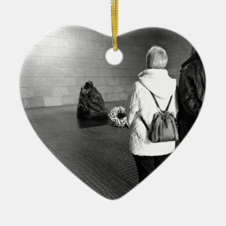 """ Best Art  日本  トップアーティスト フォトグラファー 写真家 デザイナー アート "" セラミックオーナメント"