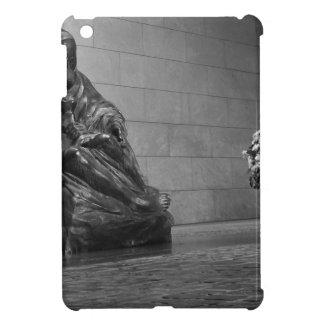 Best Photo Art Christmas Edition Best Popular Art iPad Mini Case