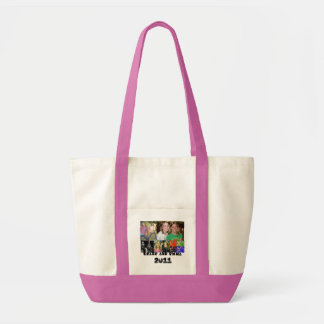 bestfriendbag<3 トートバッグ