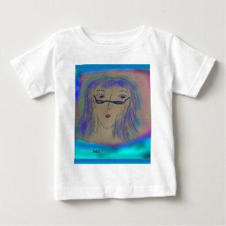 beth ベビーTシャツ