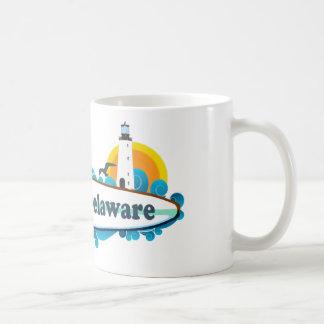 Bethany浜 コーヒーマグカップ