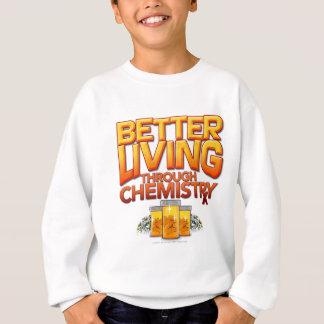 betterliving スウェットシャツ