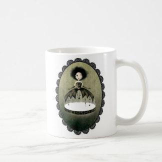 Biancaのマグ コーヒーマグカップ