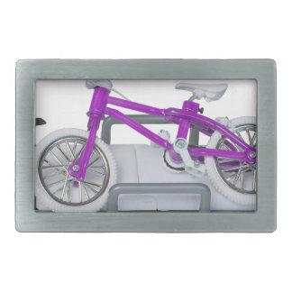 BicycleLayingOnGurney092715.png 長方形ベルトバックル