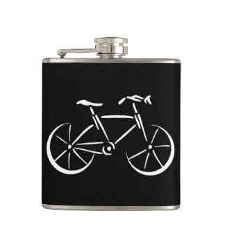 Bicyclin フラスク