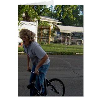 biking2 103 カード