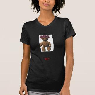 ~Billy~ Tシャツ