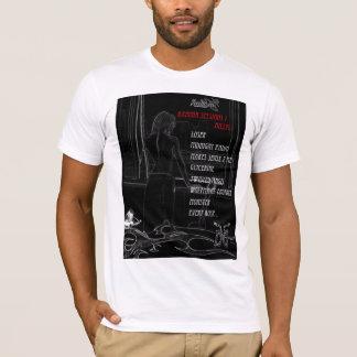 BillyG Kahunaの会議IのTシャツ Tシャツ