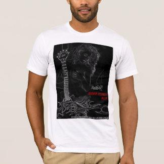 BillyG Kahunaの会議II T Tシャツ