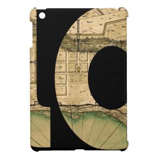 biloxi1721 iPad mini カバー