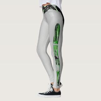 Bionicレギンス レギンス