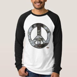 BIRCHPEACE Tシャツ