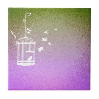 bird-cage-680027.jpg タイル