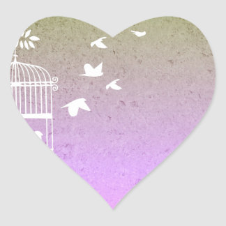 bird-cage-680027.jpg ハートシール