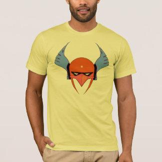 Birdman Tシャツ