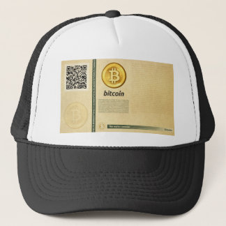 Bitcoinの銀行券seasoned.png キャップ
