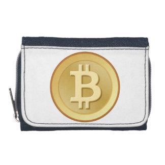 Bitcoin ウォレット