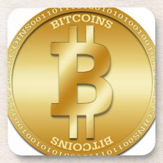 bitcoin-10680 コースター