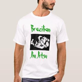BJJの球 Tシャツ