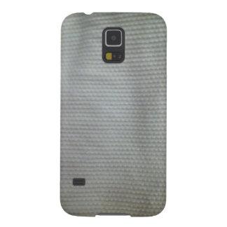 BJJのGIの織り方の電話箱のSamsungの銀河系S5 Galaxy S5 ケース