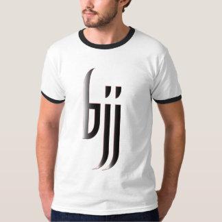 BJJ Tシャツ