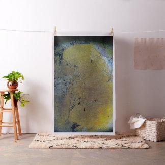 Black Gold Leaf Photography Backdrop Fabric ファブリック