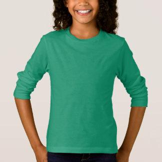 Black n Green Fashion Tshirts collection Tシャツ