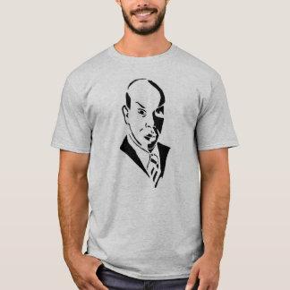 blackmanのステンシル tシャツ