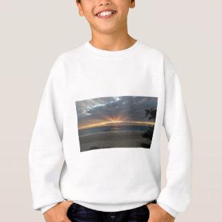 BlanketOfWondersLogoS スウェットシャツ