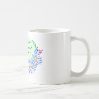 blessed適用範囲が広いです コーヒーマグカップ