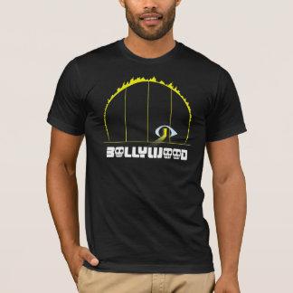 bllywd食 tシャツ