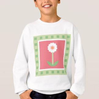 Block1e スウェットシャツ