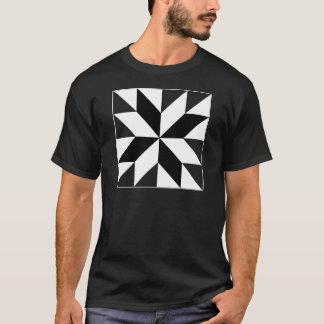 blocosのgeométricos tシャツ