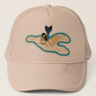 Blossealの帽子 キャップ
