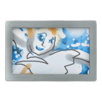 blueballerina.png 長方形ベルトバックル