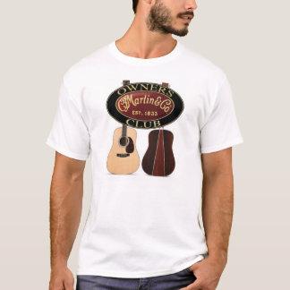 Bluegrassファン Tシャツ