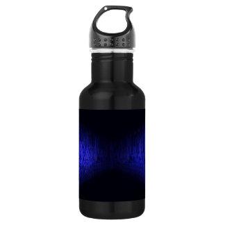 bluehorizon -電子回路板 ウォーターボトル