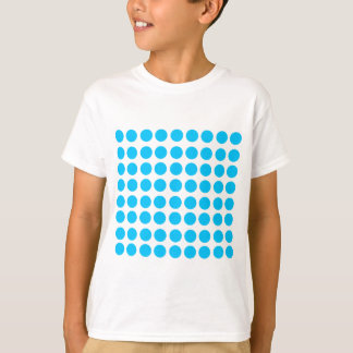 bluepolkaのコレクション tシャツ