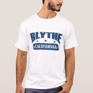 Blytheカリフォルニア Tシャツ