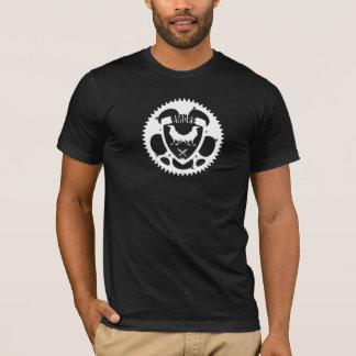 BMOREの乗組員のTシャツ Tシャツ
