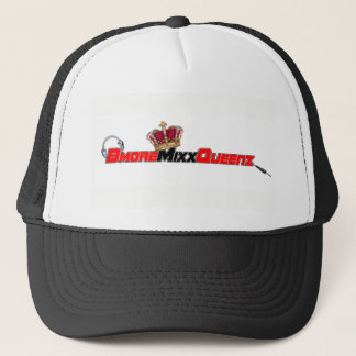 Bmore Mixx Queenzの帽子 キャップ