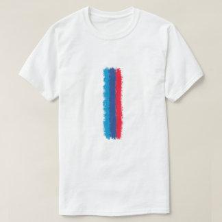 BMW 2 Tシャツ