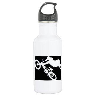 BMXのスポーツ ウォーターボトル