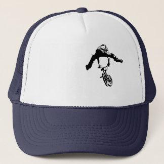 BMXの帽子 キャップ