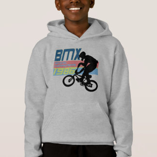 BMX選手権1986年