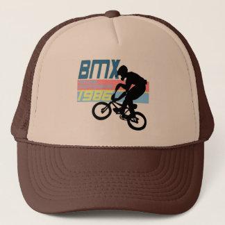 BMX選手権1986年 キャップ