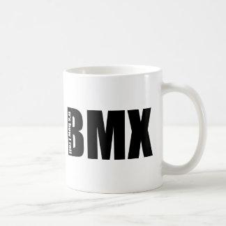 BMX -それは私がいかに転がるかです コーヒーマグカップ
