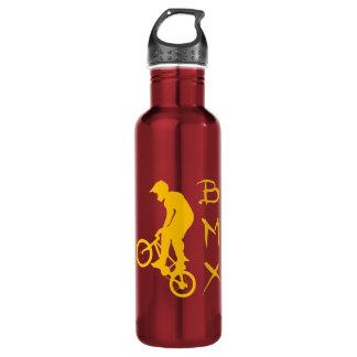 BMX ウォーターボトル