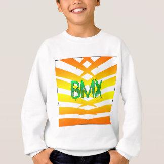 Bmx スウェットシャツ